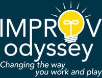 Improv Odyssey